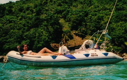 MOON 440 T. Rigid Inflatable Boat Ribs, Rhibs, crafts, ships, sail, navigation, Boatyards Shipyards