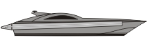 MOON WORK WIDE OCEANIC. Rigid Inflatable Boat Ribs, Rhibs, crafts, ships, sail, navigation, Boatyards Shipyards
