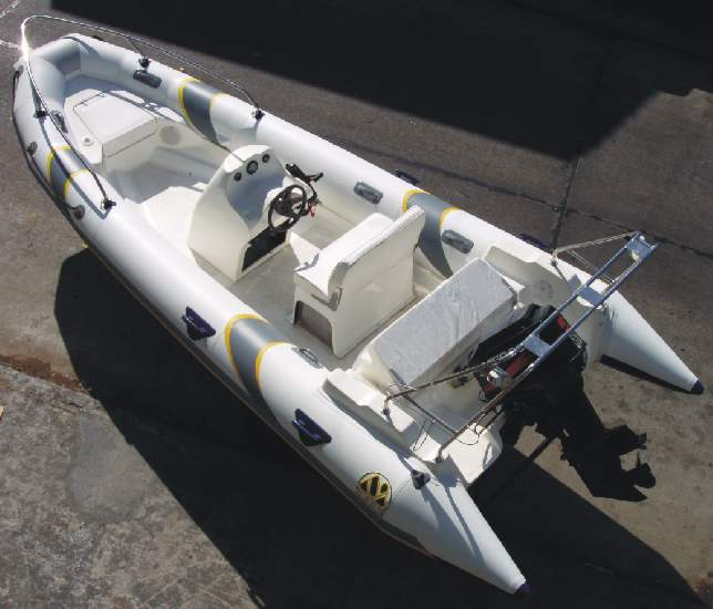 MOON 560 Sport. Rigid Inflatable Boat Ribs, Rhibs, crafts, ships, sail, navigation, Boatyards Shipyards